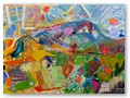 CONTEMPORARY-ARTISTS-merello.-el-montgo-de-javea-(97x162-cm)