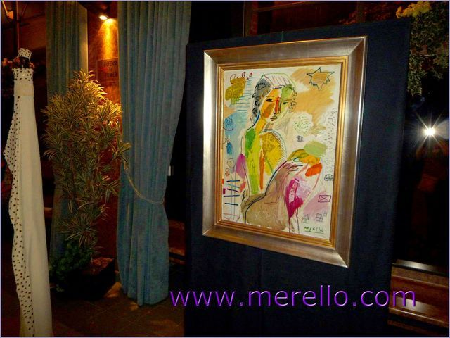 Jose Manuel Merello artist buy. Prices (2).jpg