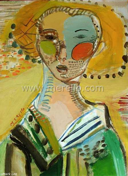 Spanish Art. Spanish Artworks. Contemporary Modern Spanish Artists Painters. Paintings and Drawings. Modern Spain Artists.