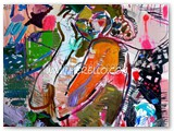 contemporary-modern-art-world-artists.jose-manuel-merello.-(100x81-cm)-.-mujer-del-colortecnica-mixta-sobre-lienzo.