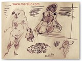 contemporary-modern-art-world-artists.jose-manuel-merelloanatomie