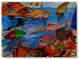 contemporary-modern-art-world-artists.jose-manuel-merello-sal-azul.-mix-media.