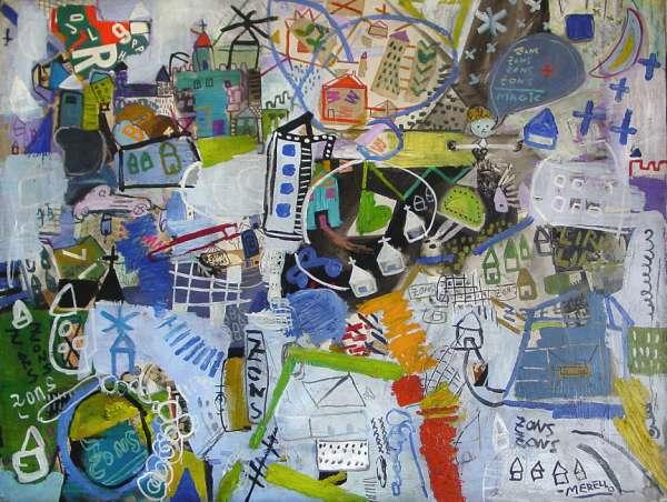 近代美術。現代的な絵画。スペインの芸術家 近代美術。現代的な絵画。... 近代美術。現代的な絵画