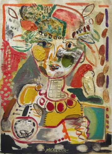 [تصویر: expressionism_art.-merello.-__alexander_...stotle.jpg]