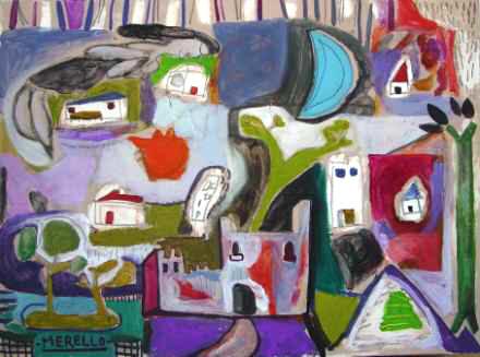 Obras Arte Contemporaneo Arte Contemporáneo