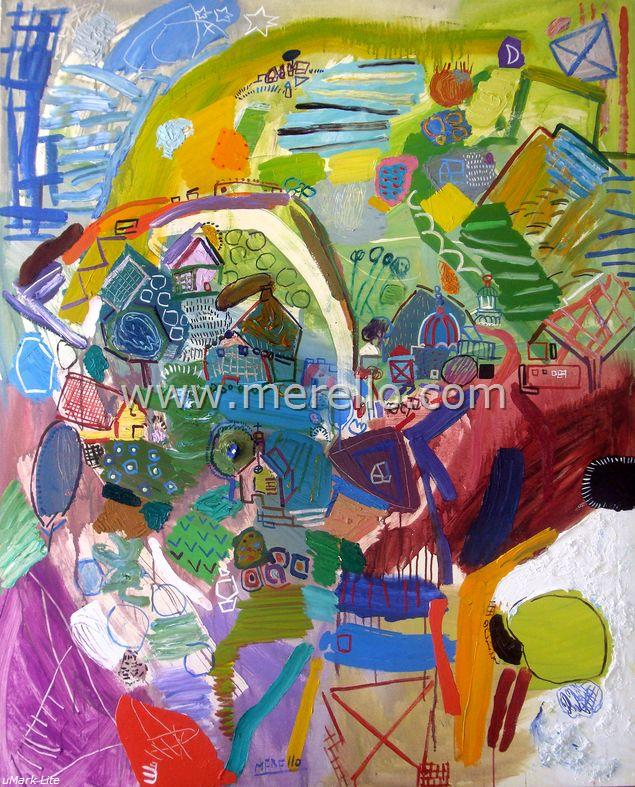 spanish_art_contemporary_painting-artistes_espagnols_peintres-merello.-los_campos_del_poeta_(162x130_cm)mixed-media-canvas.jpg