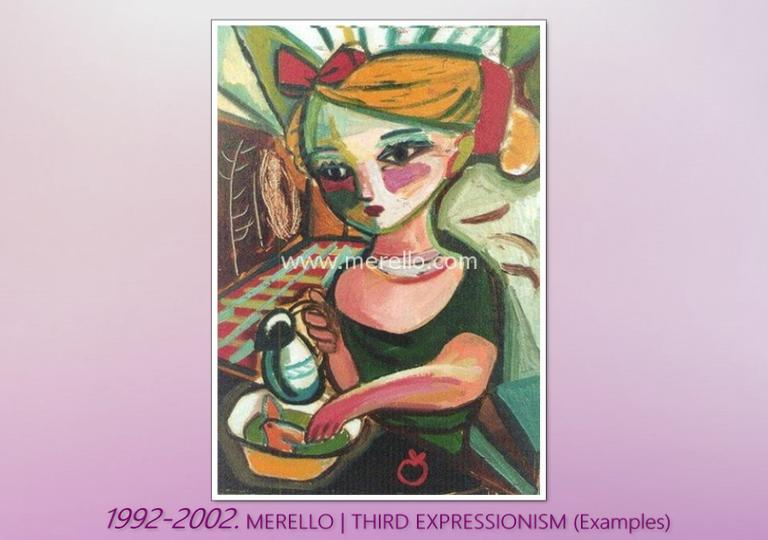 video-3-expressionism-1992-2002-merello