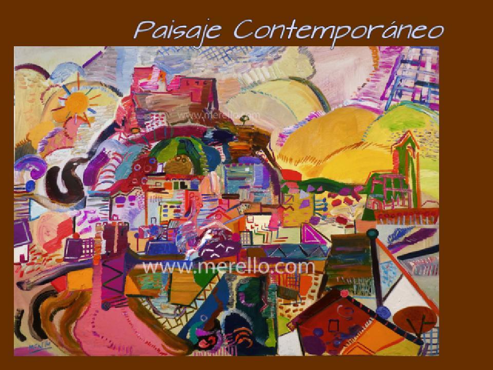Frida kahlo los dos desierto muro arte póster de presión