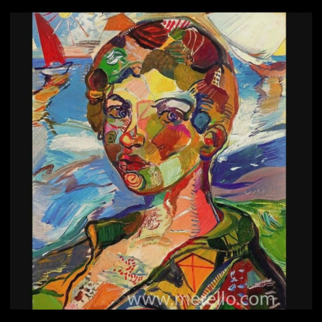 video-contemporary-art-artists-painters-